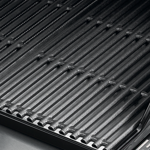 cast-iron-grates2.png